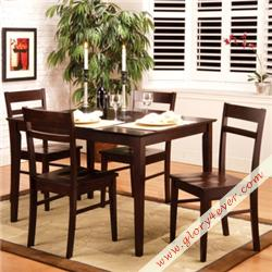 DALLAS DINING SET